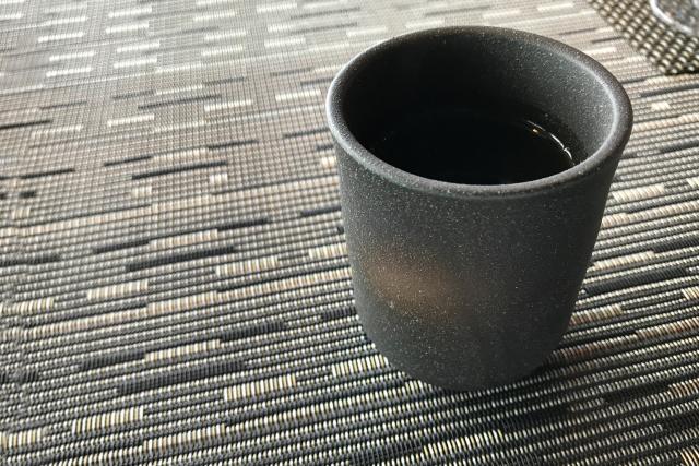緑茶ダイエット