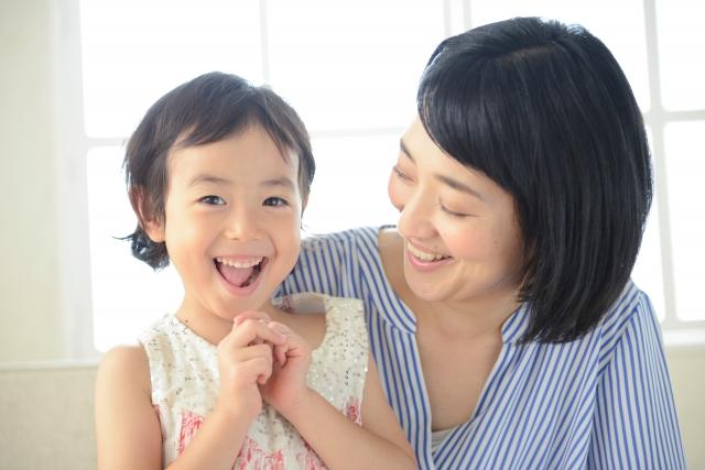子連れ向けの川崎市パーソナルトレーニングジム