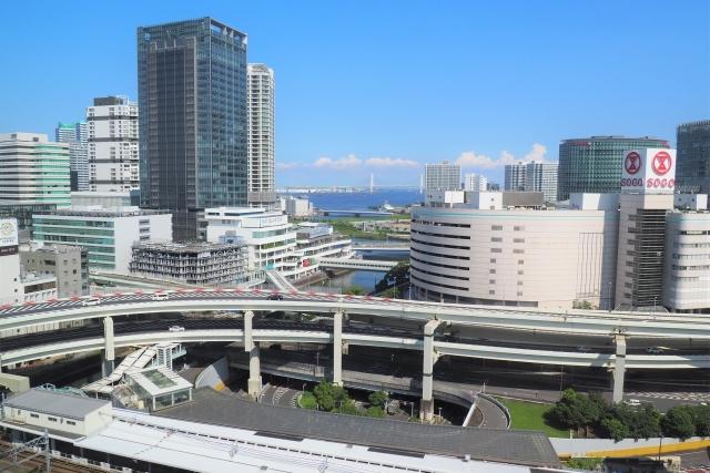 横浜市のパーソナルトレーニング